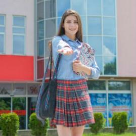 Visoka škola za finansije i računovodstvo FINra u Tuzli