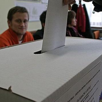 Slovenija: Cerar pred izbore u uvjerljivom vodstvu - anketa