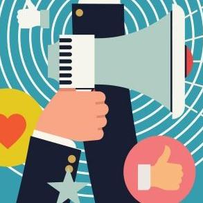 Kako zaposlenici mogu postati ambasadori brenda