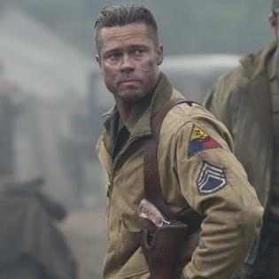 Na torrentima završilo 5 novih filmova nakon napada na Sony