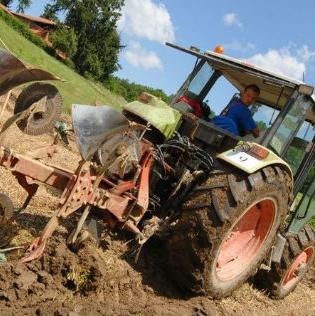 Bez Strategije ruralnog razvoja nema svake godine 20 miliona eura, bez nje nema 40 milionaživog novca iz IPA-e.