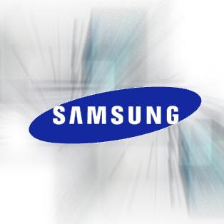 Avtera BH svoju ponudu obogatila je Samsung televizorima