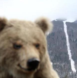 Na Bjelašnici otvorena zimska turistička sezona