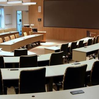 Seminar: Istraživanje tržišta za mele i srednje biznise