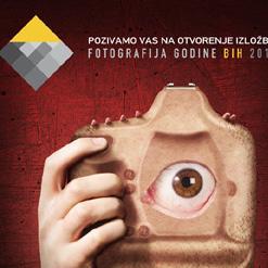 Fotografija godine BiH 2012 u Livnu