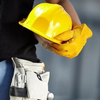 """Skup: """"Savremena teorija i praksa u graditeljstvu"""""""