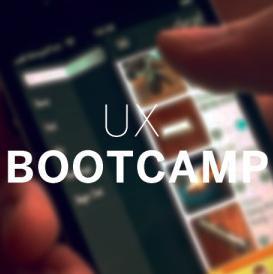 "Po prvi put u regiji, petodnevni bootcamp iz ""UX"" - User Experience-a"