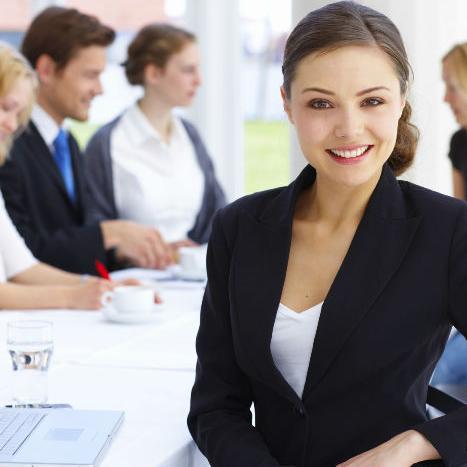"""Asocijacija žena poduzetnica """"ONE"""" osnovana je s ciljem jačanja ženskog poduzetništva kroz pružanje mogućnosti za međusobno povezivanje poduzetnica, pružanje stručnih savjeta o pokretanju i razvoju biznisa te informacija o finansijskim i edukativnim mogućnostima."""