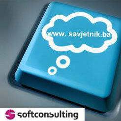 SoftConsulting - Virtuelni savjetnik: 5+ godina tržišnog djelovanja