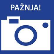 Otvoren fotokonkurs Kulturno-historijska baština Općine Centar