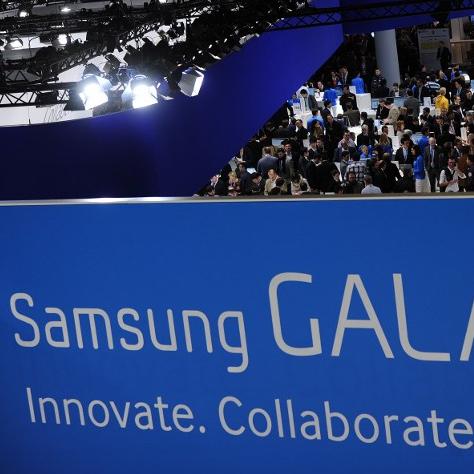 Evo kada stiže Galaxy S5