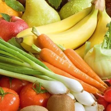 7 porcija voća i povrća snižava rizik od prerane smrti za 42 posto
