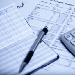 Seminar: Kako otkriti i spriječiti poslovne i finansijske prevare