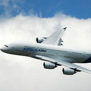 Broj putnika u aviosaobraćaju će narednih 20 godina rasti prosječnim tempom od 4,6 posto godišnje, naveo je Airbus.