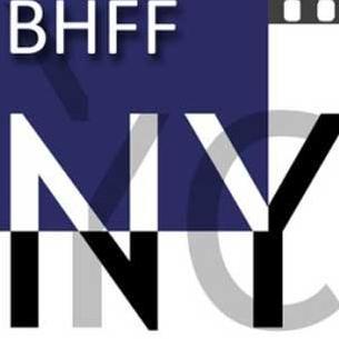 Objavljena selekcija filmova za BHFF u Njujorku: BiH kroz 13 priča