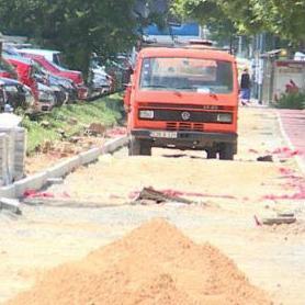 Sarajevo u oktobru dobiva novu cestu s četiri trake