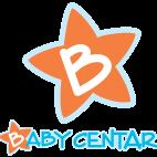 Baby Centar: Savršen poklon za male VIP i njihove roditelje!
