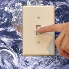 """Jedanaest bh. Gradova u globalnoj akciji """"Sat za planet zemlju"""""""