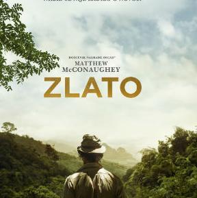 Cinema City-u donosi nekoliko novih filmova od 26. januara.