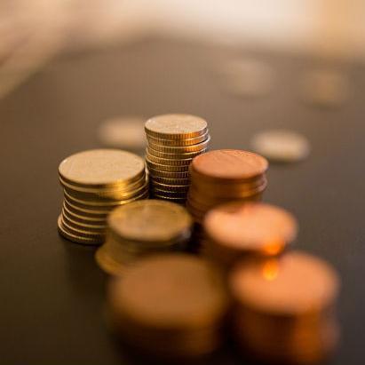 Neoporezivi dio dohotka iznosio bi do 700 KM mjesečno. Od 700 do 1500 porez plaća 10 posto.