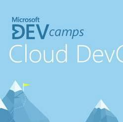 Azure Cloud DevCamp, 21. marta u Sarajevu