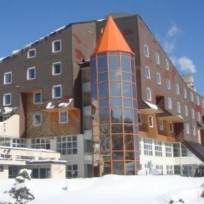 Specijalna ponuda Hotela Maršal: Pet aranžmana za period Nove 2016.