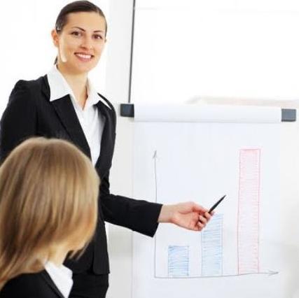 Info dan: Priprema i financiranje projekata za malo i srednje poduzetništvo