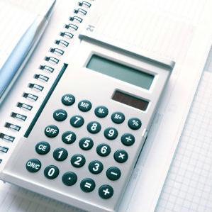 Porezna uprava Federacije BiH je saopćila da su u februaru ove godine naplaćeni javni prihodi u iznosu od 365.405.475 KM.