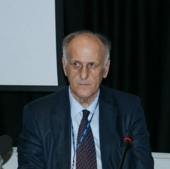 Dalipagić je istaknuo da i dalje najveći izazov ostaje osiguranje financijske potpore za područje prometa u BiH.