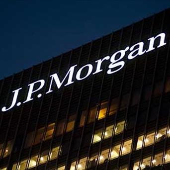 Ovo bi mogla biti loša godina za investicijske banke