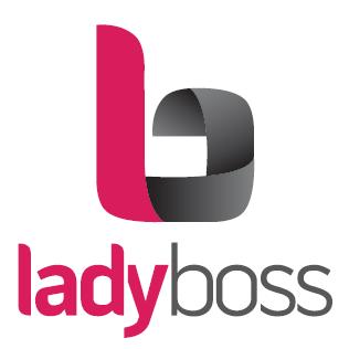 Udruženje One organizuje dodjelu nagrada Lady Boss