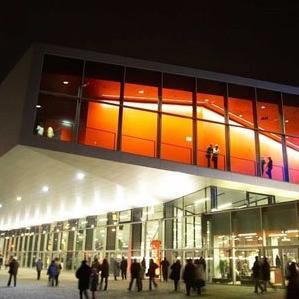 Evrovizija 2015. godine će se održavati u Beču