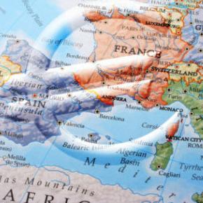 EU i MMF Portugalu će produžiti rok za smanjenje deficita