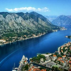 Crna Gora traži 14.000 radnika