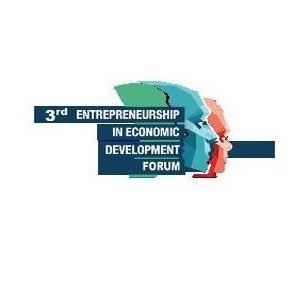 """Poziv za učešće na Forumu """"Poduzetništvo u ekonomskom razvoju"""""""