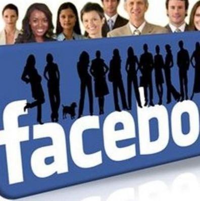 Nije BMW i Facebook: Indijci otkrili radno mjesto iz snova