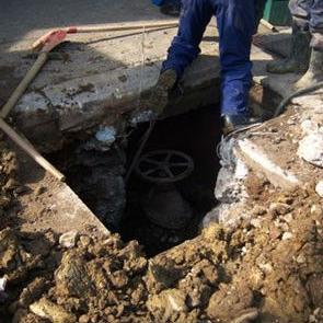 UNDP odobrio 24.000 KM za projekat čišćenja kanalizacionog sistema u Olovu