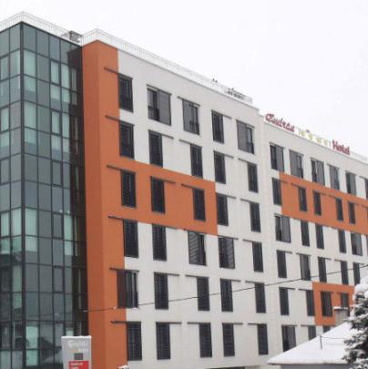 Kantonalni sud u Sarajevu prihvatio je prijedlog Tužilaštva Kantona Sarajevo za zamrzavanje imovine optuženima Emiru Šariću i Hasibu Bjeliću.