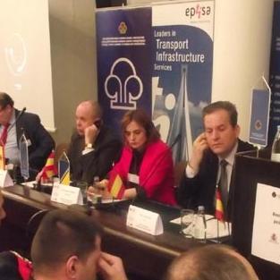 """Razmjena BiH i Španije okarakterisana kao """"tradicionalna"""""""