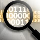 SK Tradeing izvršio implementaciju Symantec Enterprise Vault rješenja