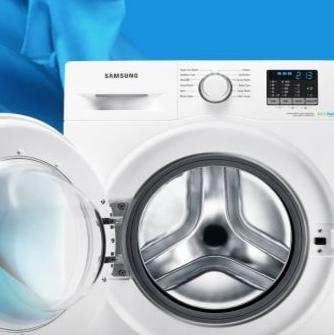 """""""Samsungove"""" veš-mašine mogu da eksplodiraju"""