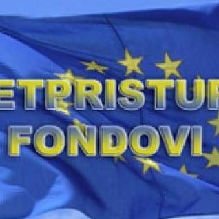 Otvoren prvi poziv u okviru Interreg IPA programa prekogranične saradnje