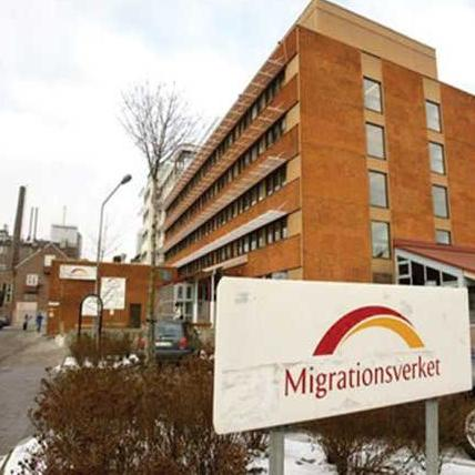 Građani Srbije rekorderi po broju zahtjeva za azil u Njemačkoj
