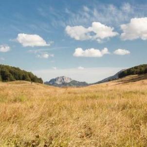 Utrka 'Vučko Trail 2016.' u junu na Bjelašnici i Visočici