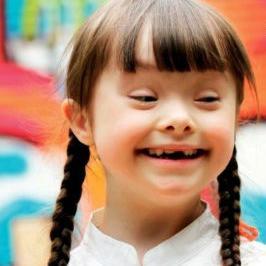 Međunarodni dan Down sindroma