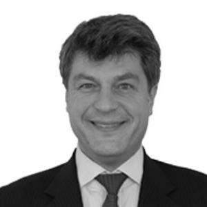 Alexander Walther novi predsjednik NO-a Fabrike duhana Sarajevo