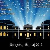 Bogat i raznovrstan program za Noć muzeja i Međunarodni dan muzeja