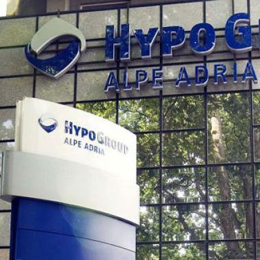 Hypo banka: Korisnici kredita ignorišu presudu Okružnog suda Banja Luka