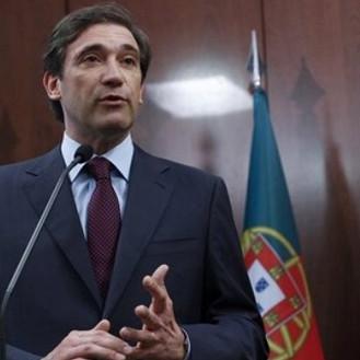 Portugal: Premijer ukida 30.000 radnih mjesta u administraciji