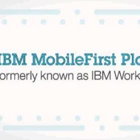 Radi se o platformi koja drastično ubrzava razvoj mobilnih aplikacija uz pomoć seta predefinisanih servisa.